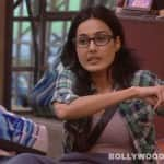 Bigg Boss 7: Is Kamya Punjabi jealous of Gauhar Khan and Kushal Tandon's equation?
