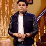 Where will Kapil Sharma shoot his Comedy Nights With Kapil? Find out!