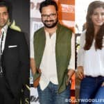 Nirbhaya rape case verdict: Karan Johar, Nikhil Advani, Raveena Tandon applaud death sentence!
