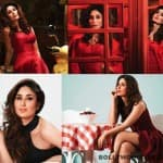 What makes Kareena Kapoor the ultimate style diva? Watch video!