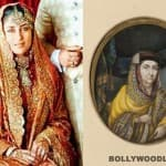 Kareena Kapoor Khan - Will the real life begum become royal onscreen?