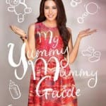 Karisma Kapoor's My Yummy Mummy Guide book review: Good, but could be better!