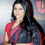 15th Mumbai Film Festival: Konkona Sen Sharma on jury alongside international heavy hitters