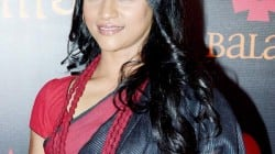 Konkana Sen Sharma on jury of Mumbai Film Festival