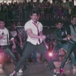Krrish 3 song Raghupati Raghav teaser: Hrithik Roshan rocks the stage!