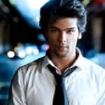 Why did Kushal Tandon enter the Bigg Boss house?