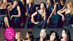 Freida Pinto over Aishwarya Rai Bachchan and Sonam Kapoor for L'Oreal