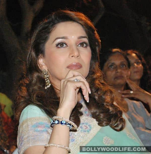 Jhalak Dikhhla Jaa 6: Will Madhuri Dixit-Nene miss the finale?