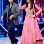 Jhalak Dikhhla Jaa 6 Super Finale: Hrithik Roshan at his charming best!