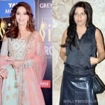 Will Madhuri Dixit-Nene do Zoya Akhtar's much delayed film?