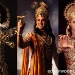 Designer Bhanu Athaiya: The look of Mahabharat will revive Indian handicrafts