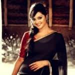 Manju Warrier to make a comeback opposite Mohanlal