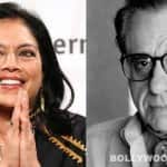 Woodstock Film Festival 2013 to award Indian filmmaker Mira Nair