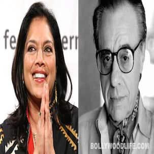 Woodstock Film Festival 2013 to award Indian filmmaker Mira Nair