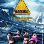 Warning 3D song Taakeedein: Sonu Nigam's voice is enigmatic!