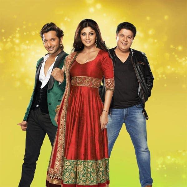 Nach Baliye 6: Will Shilpa Shetty Kundra, Sajid Khan and Terence Lewis return as judges?