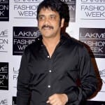 Nagarjuna: Southern cinema will soon be included in Rs 100-crore club