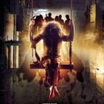 Horror Story movie review: Faith in Bollywood horror movies is renewed!