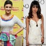 Does Parineeti Chopra want to step into Priyanka Chopra's shoes?