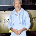 Satyagraha box office: Prakash Jha's biggest opener so far!