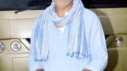 Satyagraha box office fate