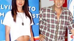 What should Priyanka Chopra learn from Akshay Kumar?