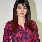 Priyanka Chopra: I am not interested in others' lives