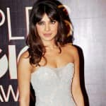 Priyanka Chopra: I'm not a villain in real life!