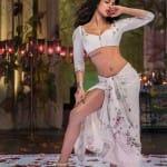 Ram-Leela item song first look: Will Priyanka Chopra steal Deepika Padukone's thunder?