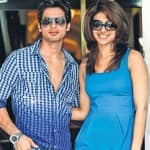 Are Priyanka Chopra and Shahid Kapoor together again?
