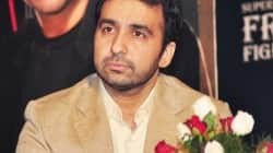 Raj Kundra to release his debut novel