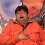 Bigg Boss 7: Will Rajat Rawail leave the show?