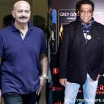 Is Rakesh Roshan still miffed with Anurag Basu for Kites?