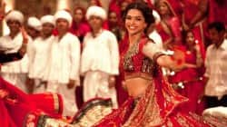 Will Ramleela be banned?