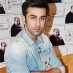Ranbir Kapoor: I want to become a superstar!