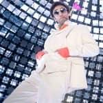 Ranbir Kapoor inks Rs 100 crore deal with Disney UTV for Jagga Jasoos!