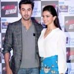 Deepika Padukone: I don't care who Ranbir Kapoor dates or marries!