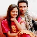 Bigg Boss 7 or Nach Baliye 6: Which show should Rashmi Desai and Nandish Sandhu choose?