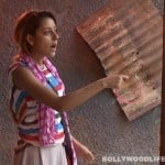 Bigg Boss 7 day 4: Pratyusha Banerjee and Ratan Rajput get into a catfight!