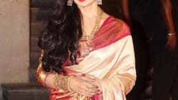 Rekha turns down Umrao Jaan sequel
