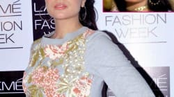 Richa Chadda to don Parveen Babi's style in next