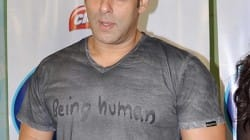 Salman Khan's Being Human to produce more films