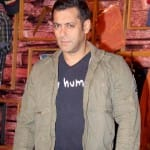 Why did Salman Khan's female fans create a ruckus outside his Bandra residence?