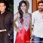 Bigg Boss 7: Did Ajay Devgn ask Salman Khan to take special care of Tanishaa?