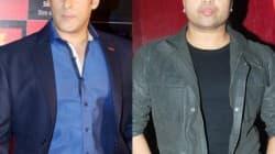 Salman Khan helped Himesh Reshammiya