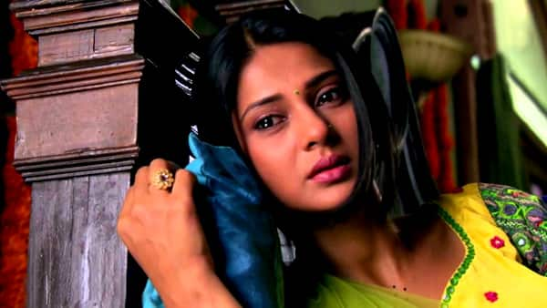 Saraswatichandra: Will Kumud leave Pramad and move on?