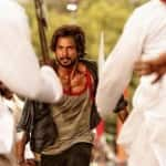 Shahid Kapoor's Rambo Rajkumar is now R…Rajkumar!: View pics!