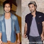 Shahid Kapoor and Ranbir Kapoor, a part of Andaz Apna Apna sequel?