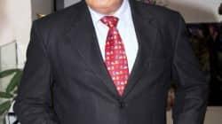 CID Shivaji Satam