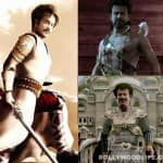 Is Rajinikanth's Kochadaiiyaan similar to his Sultan the Warrior?